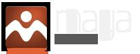 Maya Systems - Informàtica Vilafranca - Manteniment Informàtic