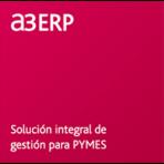 Maya Systems | a3ERP