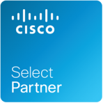 Maya Systems | Cisco Select Partner