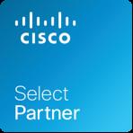 Maya Systems | Cisco Select Partner