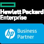Maya Systems | HP Partner