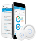 ubiquiti-unifi-2